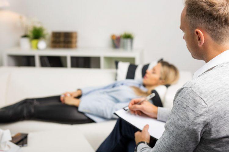 traitement hypnose